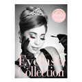 【フーラ】Eyelash Collection