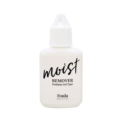【Foula】MOIST REMOVER Perfume ジェルタイプ